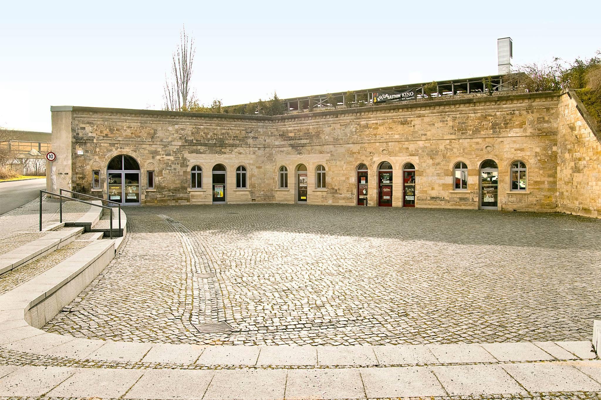 Kap Kino Torgau Programm